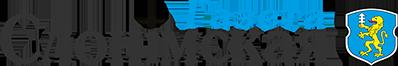 Все объявления Слонима - логотип