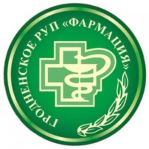Аптека №61 ЦР 3