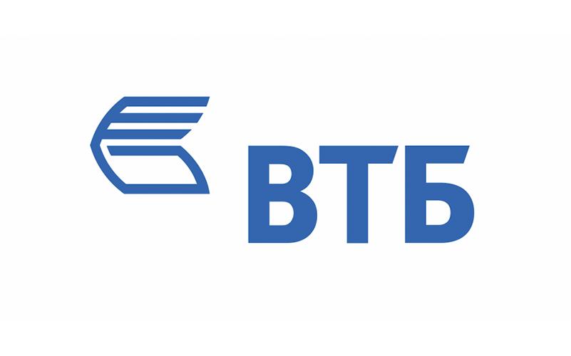 ВТБ Банк 3