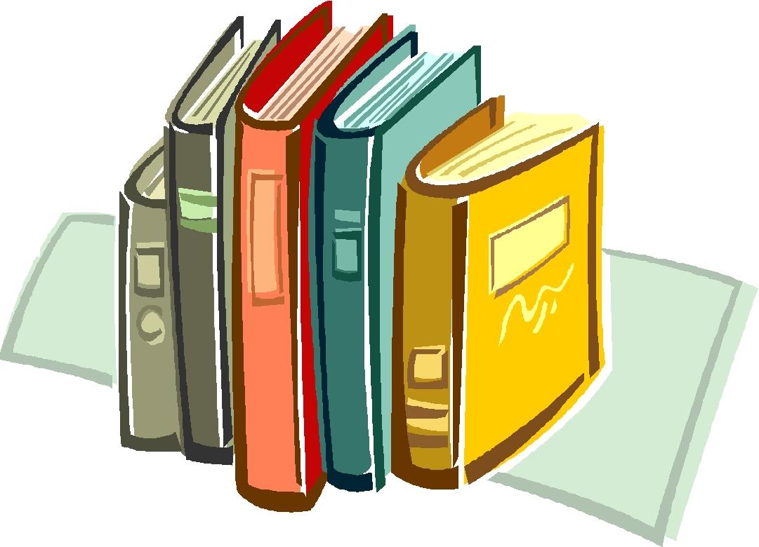 Городская библиотека №5 3