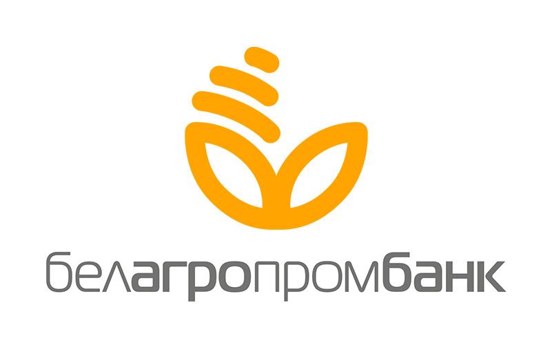 Белагропромбанк 3