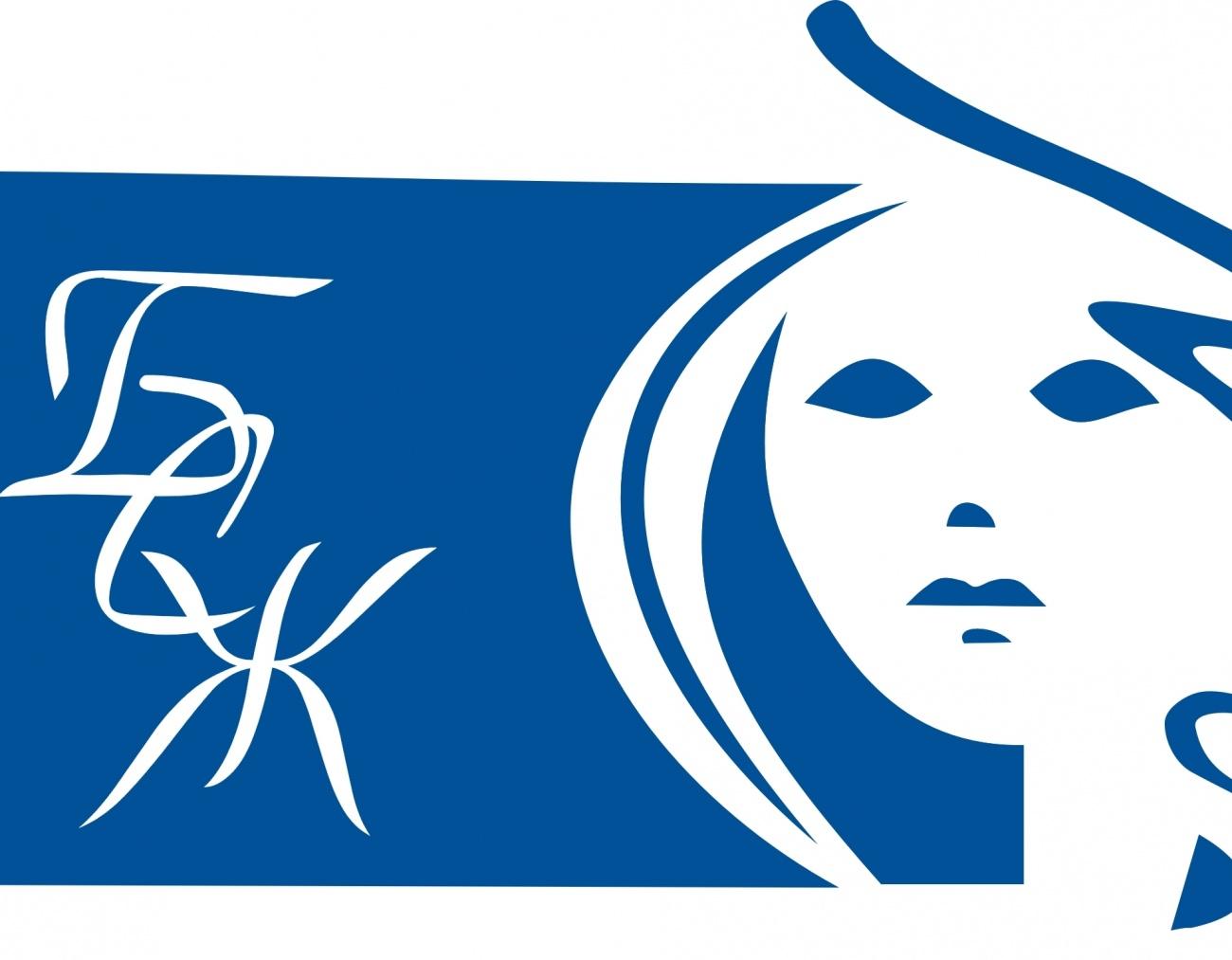 ОО «Белорусский союз женщин» 3