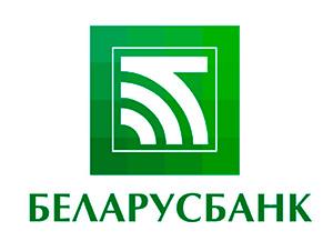 Беларусбанк